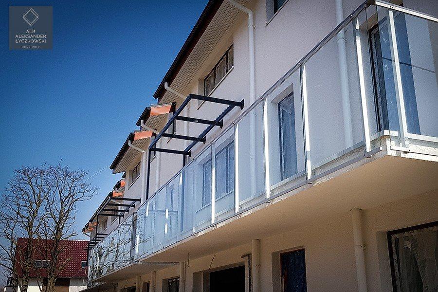 Dom na sprzedaż Gdańsk, Borkowo  153m2 Foto 9