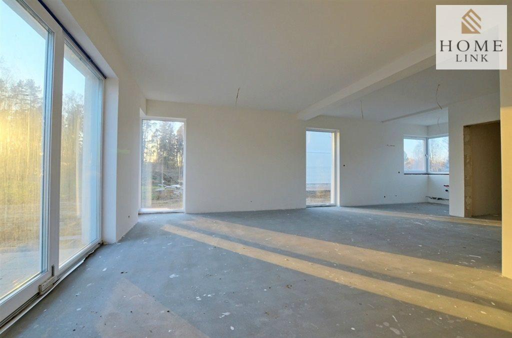 Dom na sprzedaż Dorotowo  143m2 Foto 9