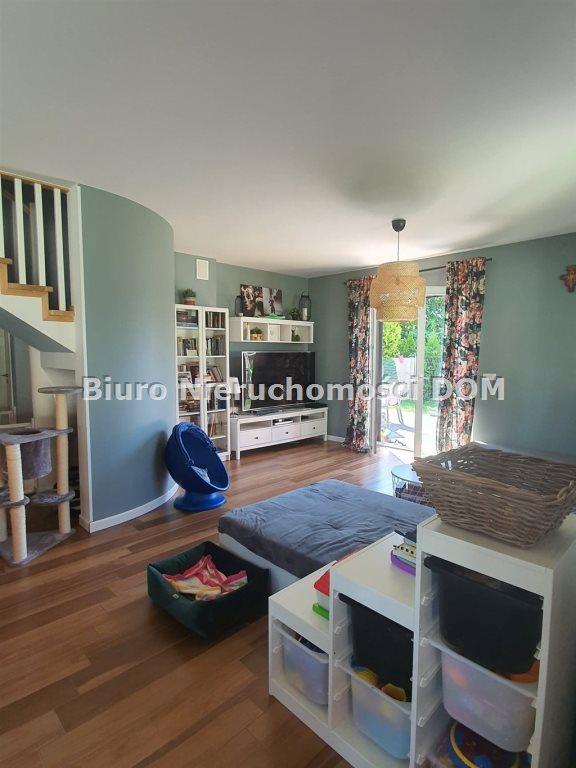 Dom na sprzedaż Częstochowa, Północ  225m2 Foto 8