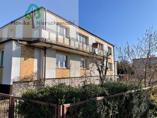 Dom na sprzedaż Tczew, Reymonta  110m2 Foto 1