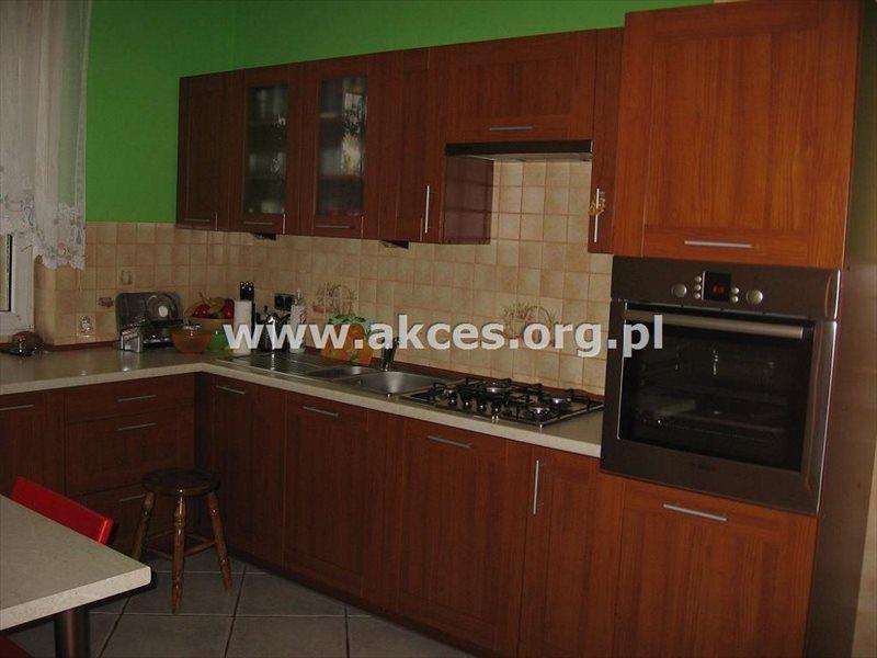 Dom na sprzedaż Marki, Marki  340m2 Foto 3