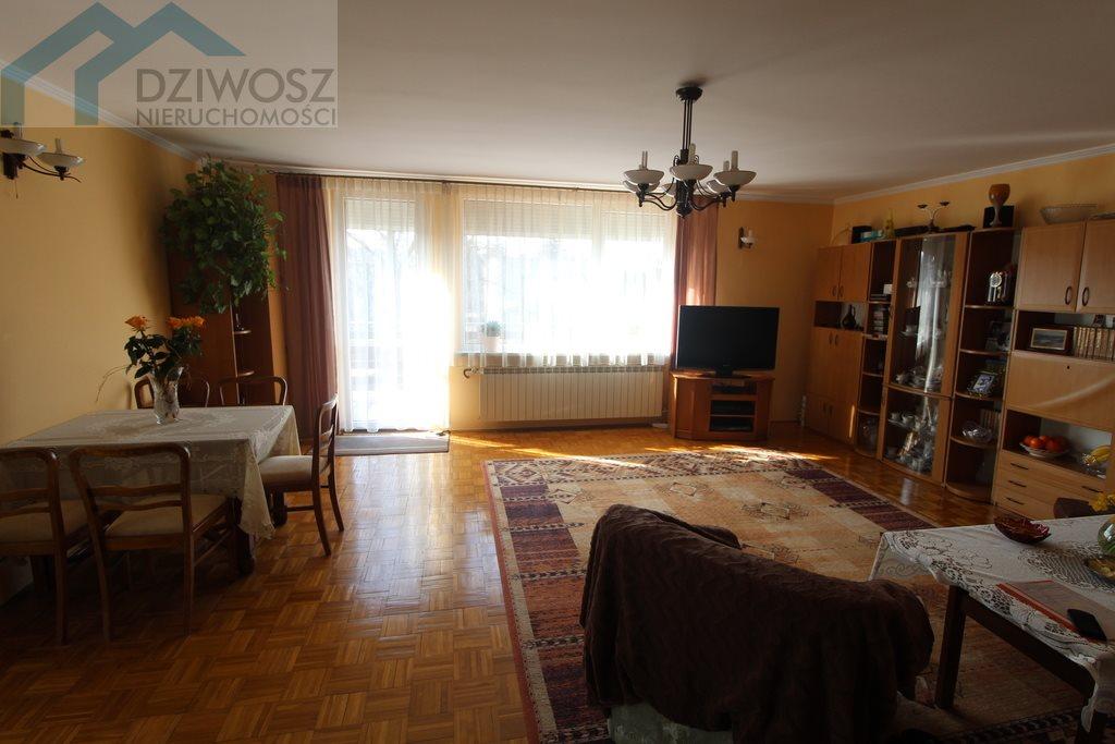 Dom na sprzedaż Wrocław, Psie Pole, Karłowice  200m2 Foto 1