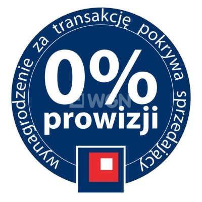 Dom na sprzedaż Świdnica, Rynek  1500m2 Foto 2