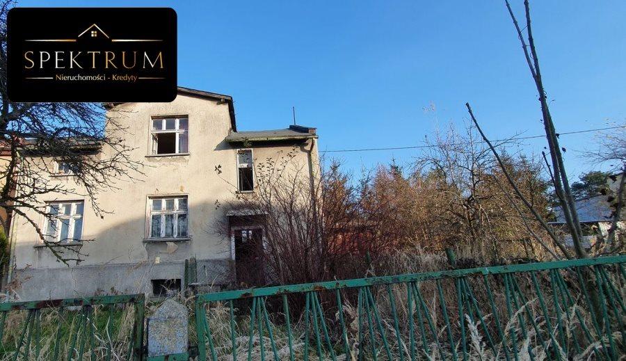 Dom na sprzedaż Orzech, Ogrodowa  140m2 Foto 1