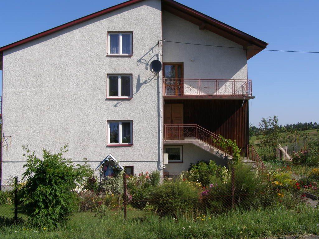 Lokal użytkowy na sprzedaż Wola Korzeniecka  88000m2 Foto 7