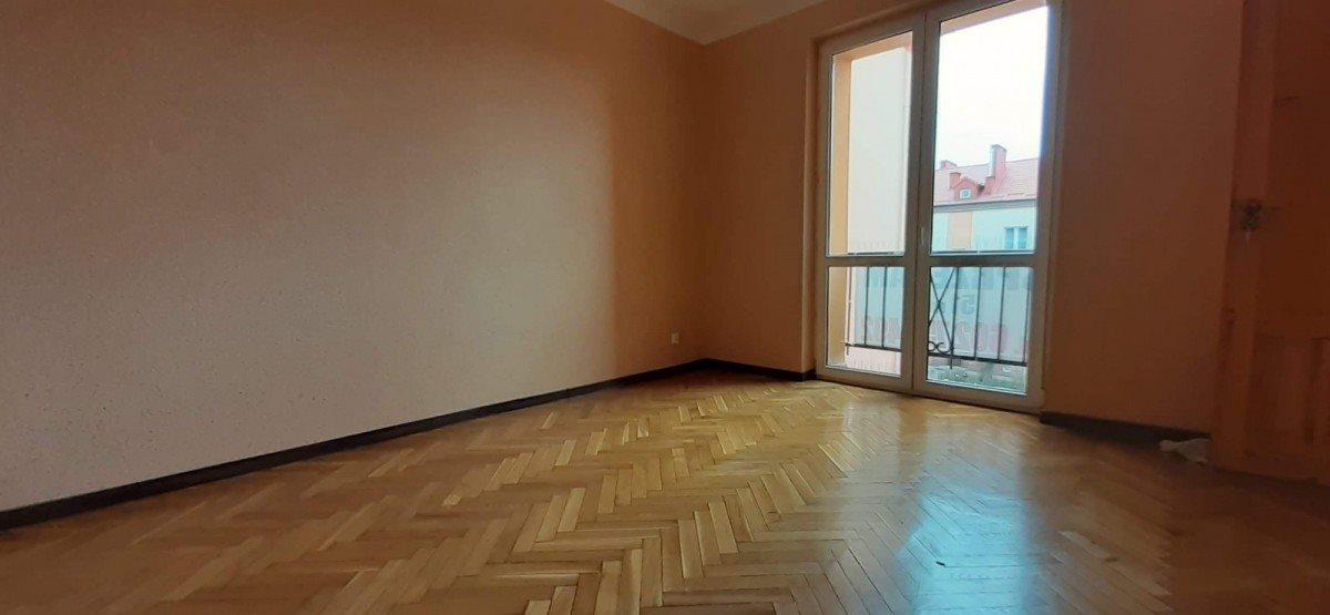 Mieszkanie dwupokojowe na sprzedaż Skarżysko-Kamienna, Milica, Południowa  51m2 Foto 3