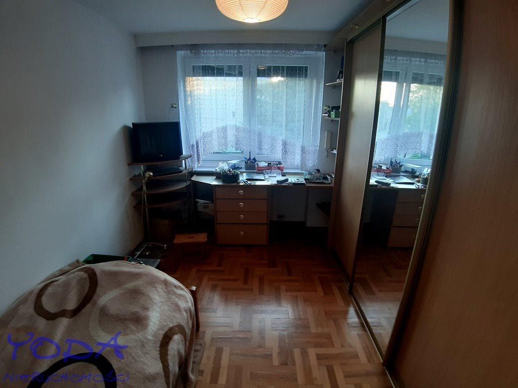 Dom na sprzedaż Katowice, Ligota  175m2 Foto 9