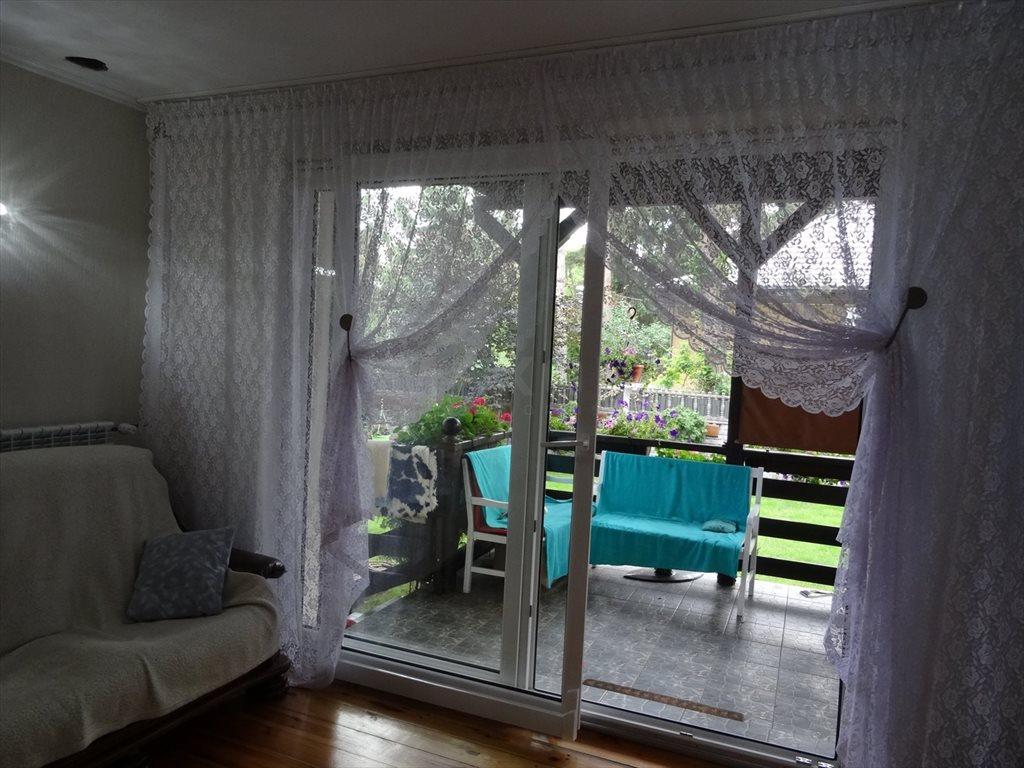 Dom na sprzedaż Otwock, Kołątaja  150m2 Foto 5
