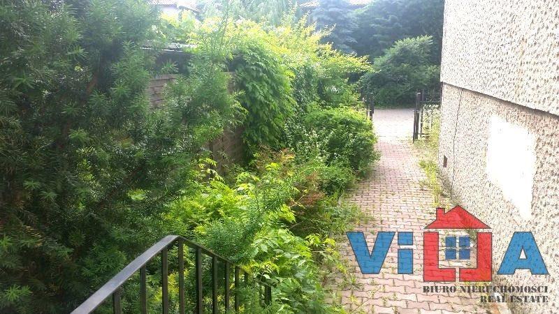 Dom na wynajem Zielona Góra, Raculka  210m2 Foto 8