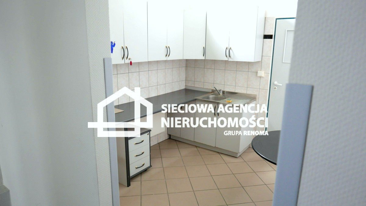 Lokal użytkowy na sprzedaż Starogard Gdański  380m2 Foto 3
