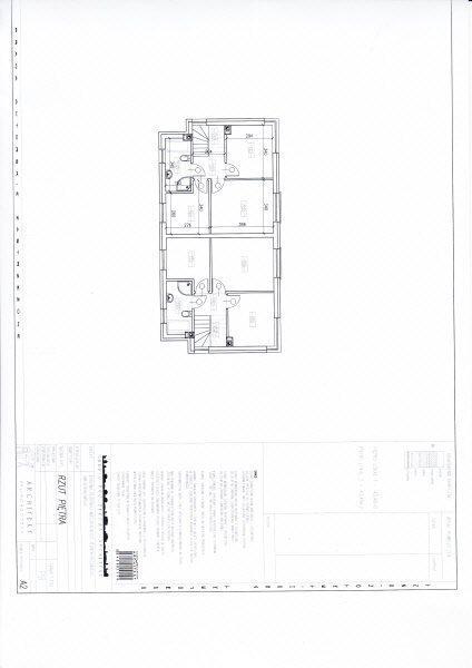 Dom na sprzedaż Łomianki, Brzegowa bezpośrednio pakiet GOLD  120m2 Foto 3