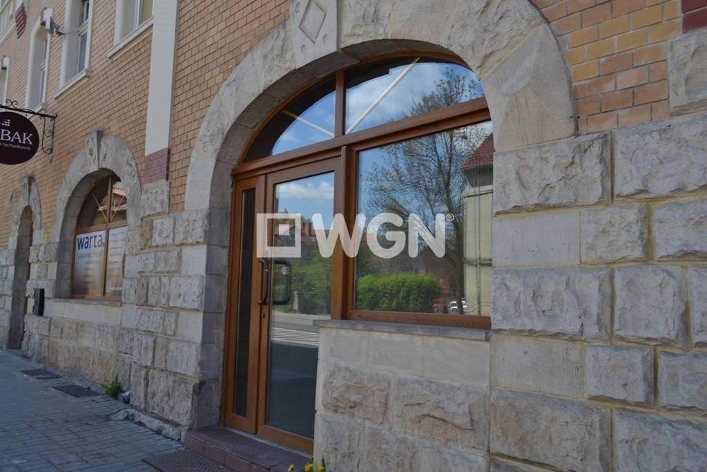 Lokal użytkowy na wynajem Bolesławiec, Łokietka  30m2 Foto 8