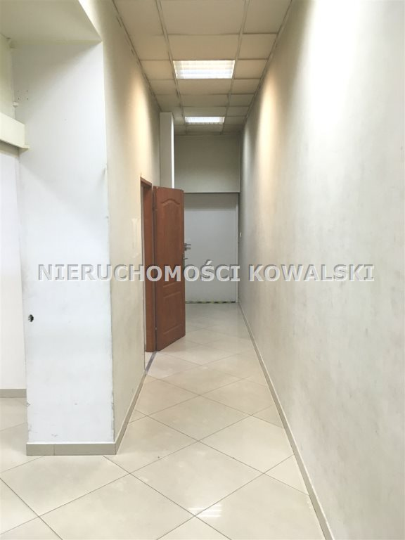 Lokal użytkowy na wynajem Bydgoszcz, Centrum  192m2 Foto 6