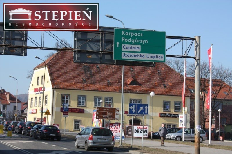 Dom na sprzedaż Jelenia Góra  627m2 Foto 4