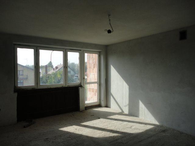 Dom na sprzedaż Nisko  190m2 Foto 3