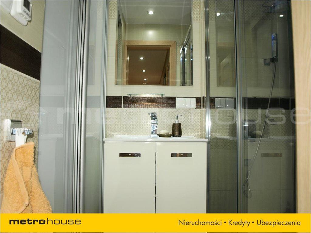Mieszkanie trzypokojowe na sprzedaż Jelenia Góra, Jelenia Góra, Karłowicza  51m2 Foto 6