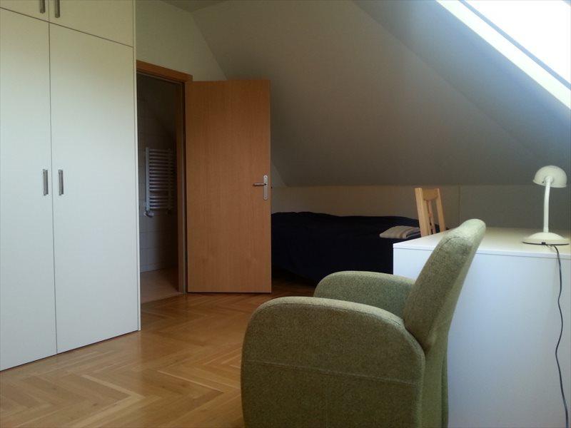 Pokój na wynajem Poznań, Sołacz, Pałucka 40  15m2 Foto 1