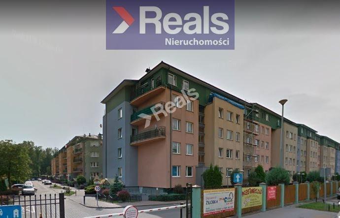 Mieszkanie dwupokojowe na sprzedaż Warszawa, Bielany, Młociny, Heroldów  39m2 Foto 9