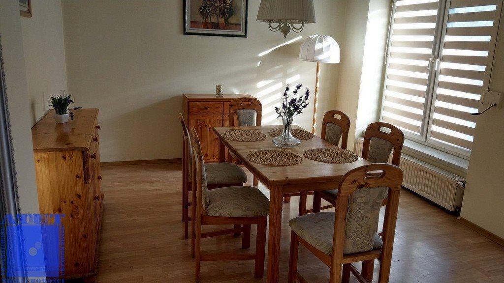 Dom na wynajem Gliwice, Srebrna  160m2 Foto 4