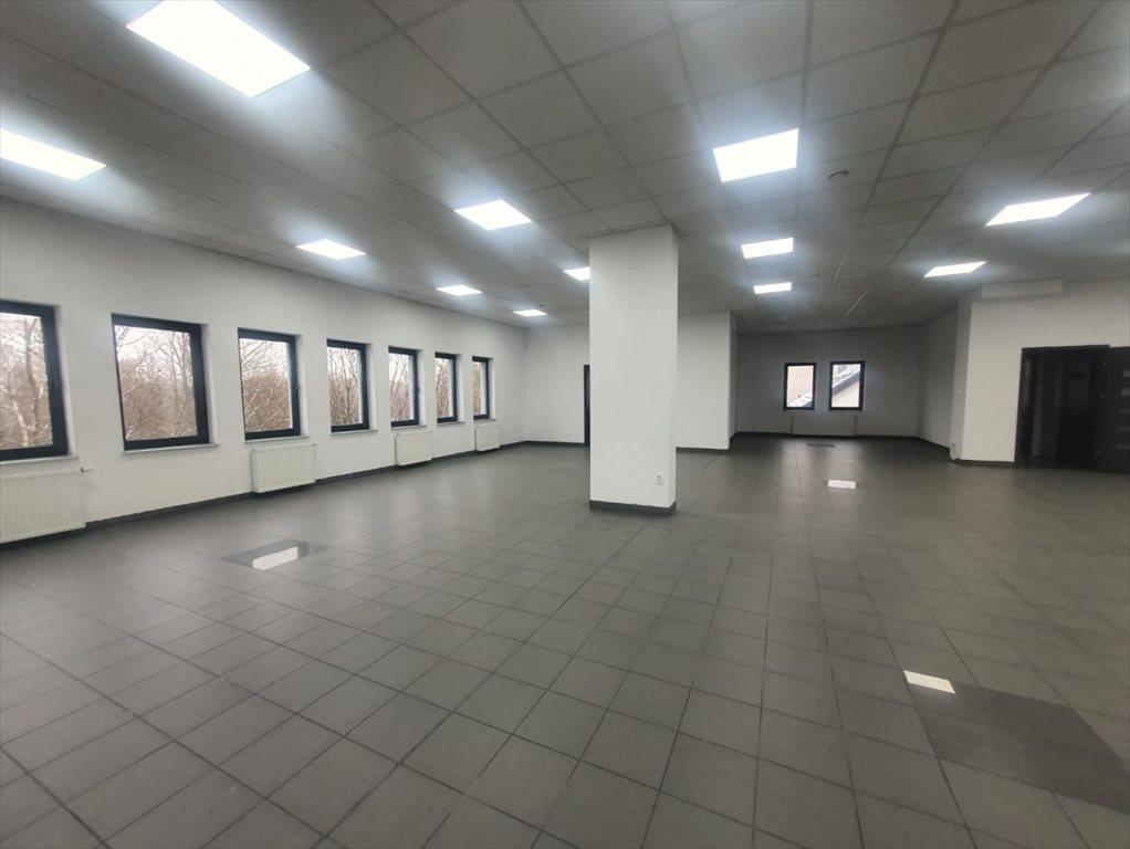 Lokal użytkowy na wynajem Bydgoszcz  300m2 Foto 2