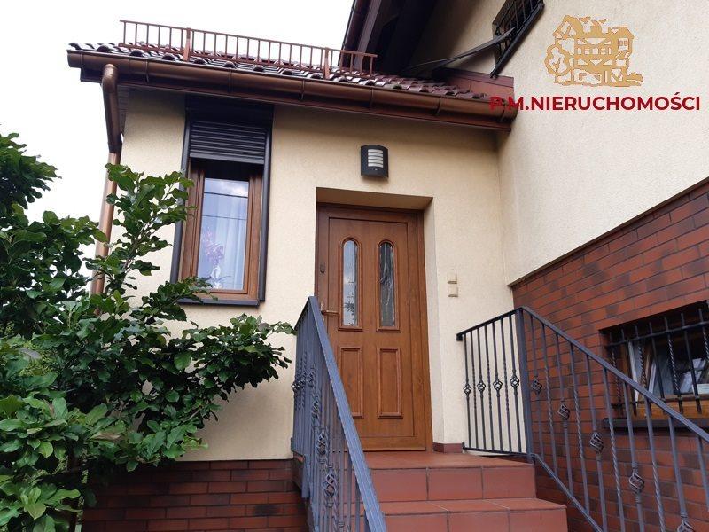 Dom na sprzedaż Rybnik, Orzepowice  220m2 Foto 4