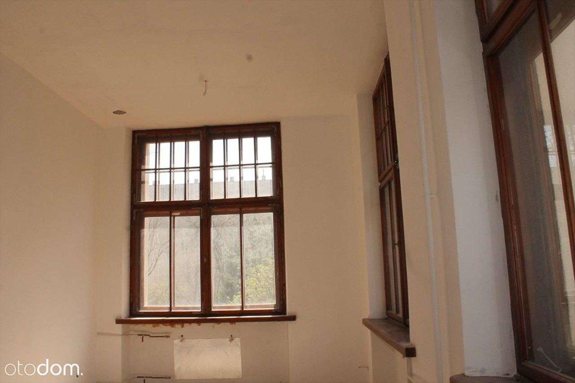 Dom na sprzedaż Łódź, Śródmieście, Piotrkowska  390m2 Foto 12