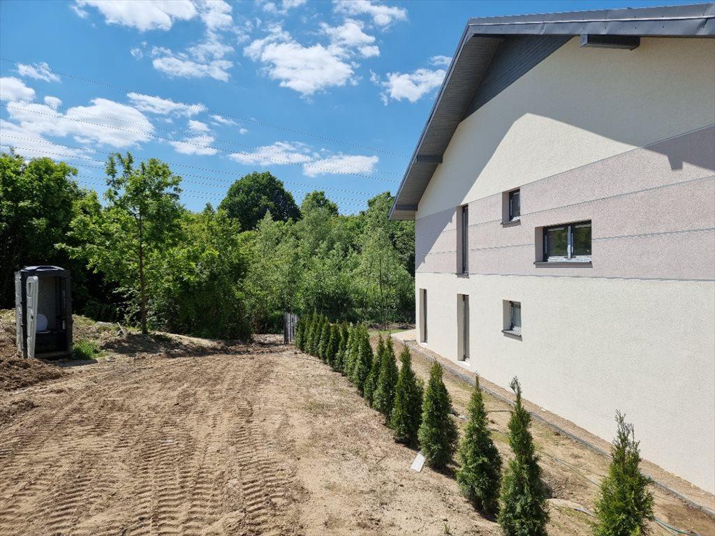 Dom na sprzedaż Kraków, Podgórze Duchackie, Wyrwa 13h  177m2 Foto 5