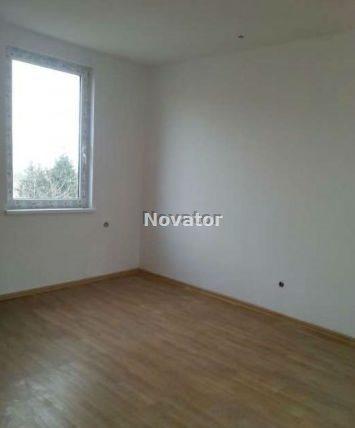Mieszkanie dwupokojowe na sprzedaż Nakło nad Notecią, -  52m2 Foto 1