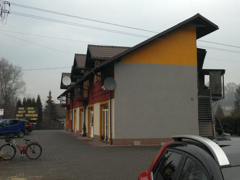 Dom na sprzedaż Zebrzydowice  500m2 Foto 2