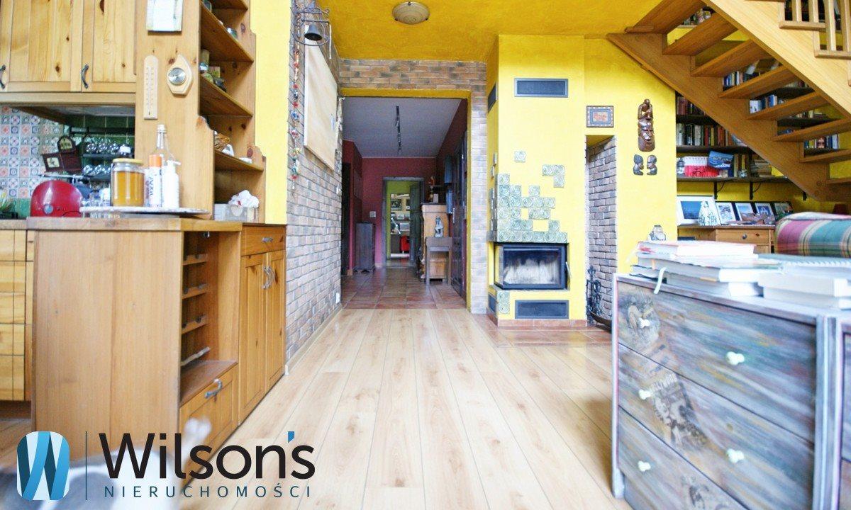 Dom na sprzedaż Osowiec  156m2 Foto 7