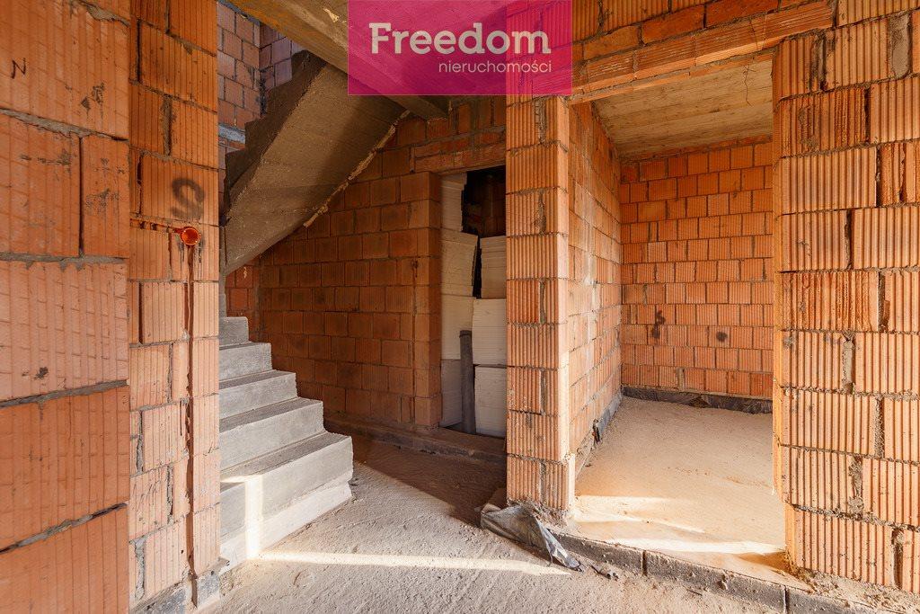 Dom na sprzedaż Tarnów, Promienna  103m2 Foto 1