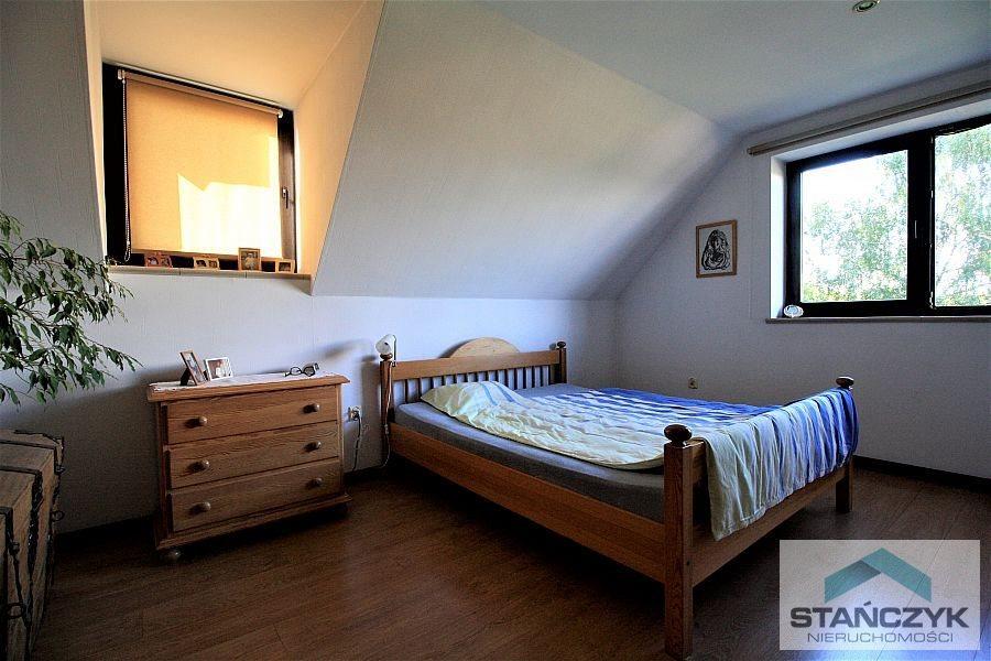 Dom na sprzedaż Płoty, szkoła, przedszkole, sklepy, kościół, ośrodek zdrowia  300m2 Foto 8