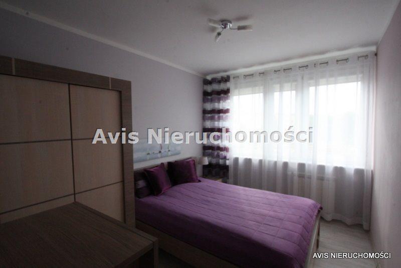 Mieszkanie trzypokojowe na sprzedaż Świdnica  44m2 Foto 6
