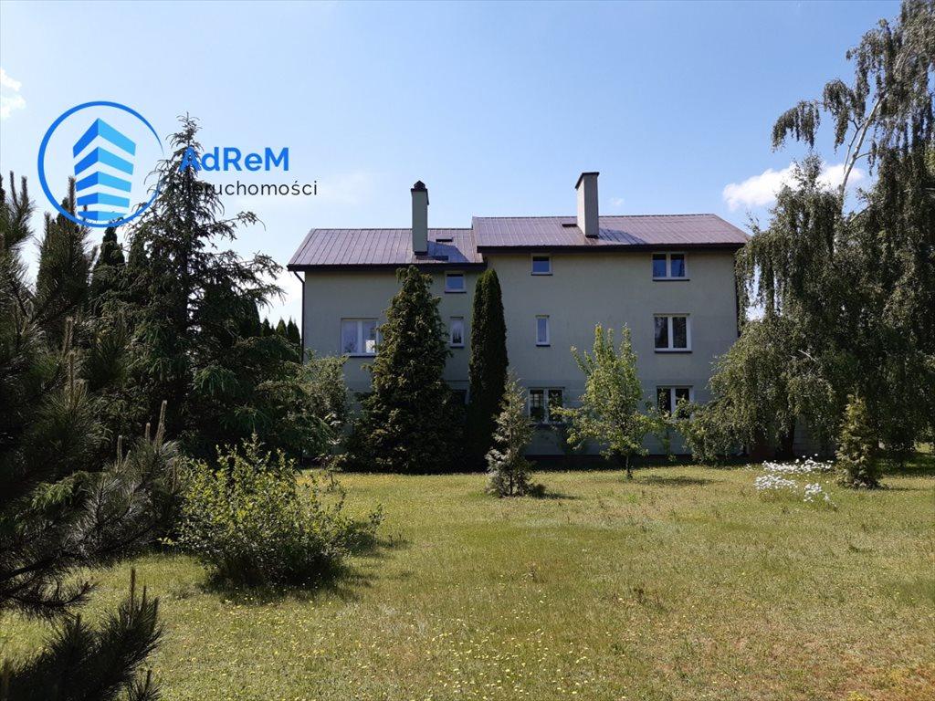 Dom na sprzedaż Białystok, Zawady  340m2 Foto 2
