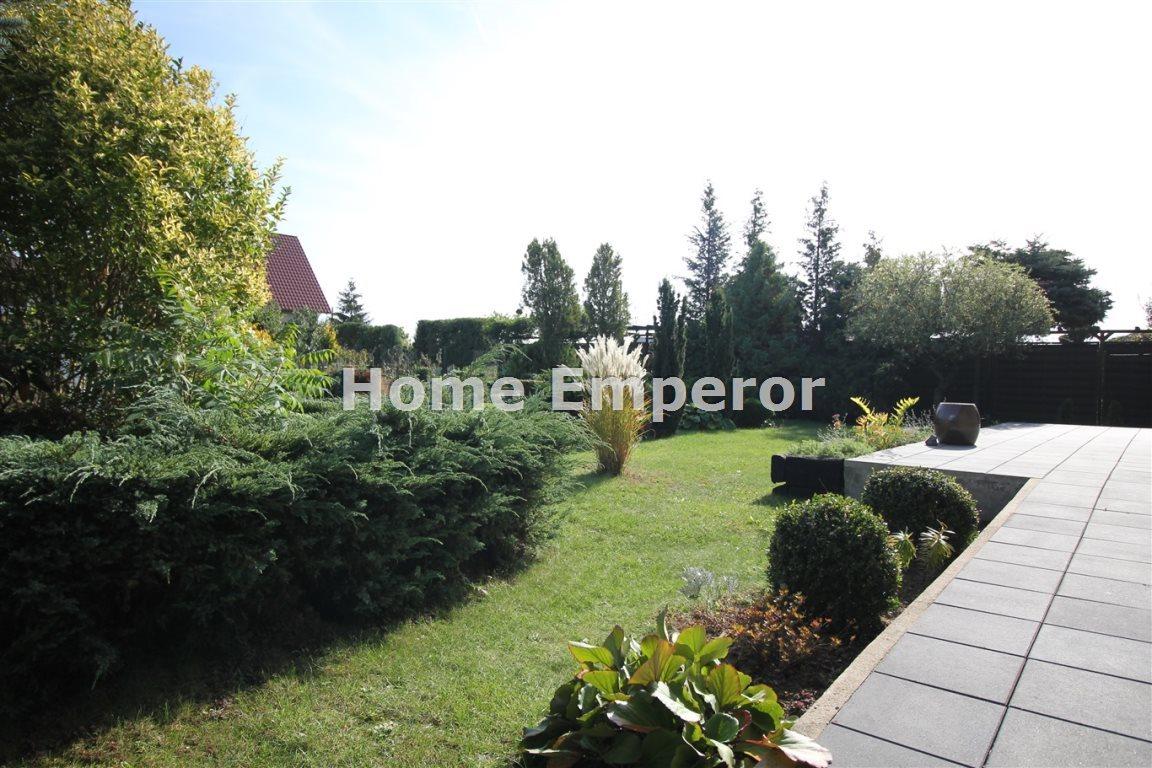 Dom na sprzedaż Strykowo  190m2 Foto 7