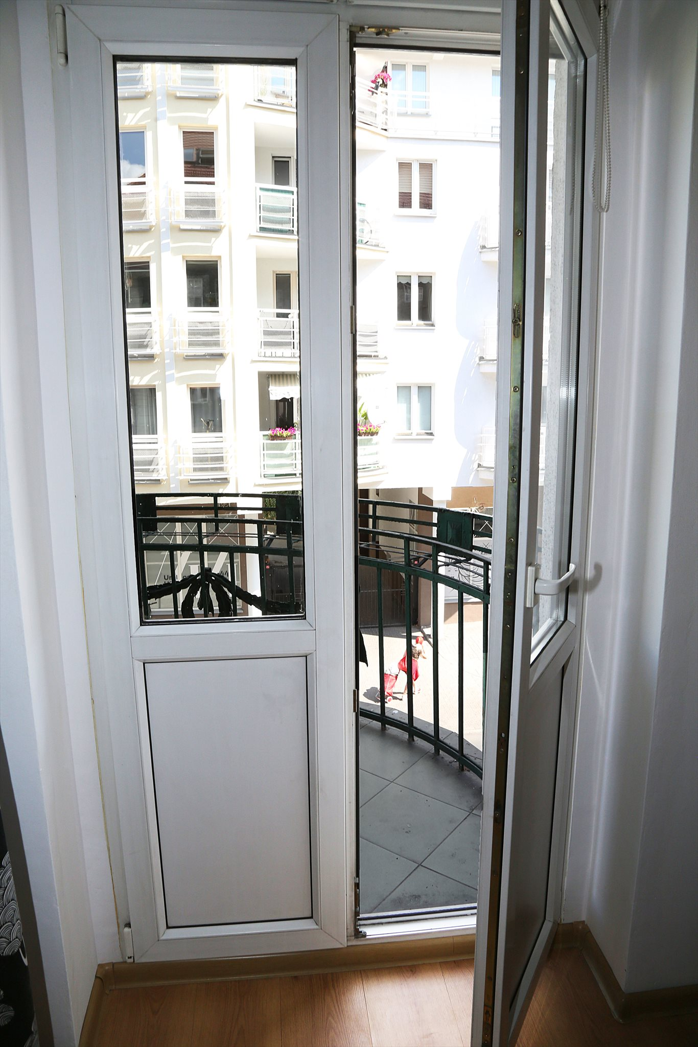 Mieszkanie czteropokojowe  na sprzedaż Poznań, Jeżyce, Jezycka  139m2 Foto 6