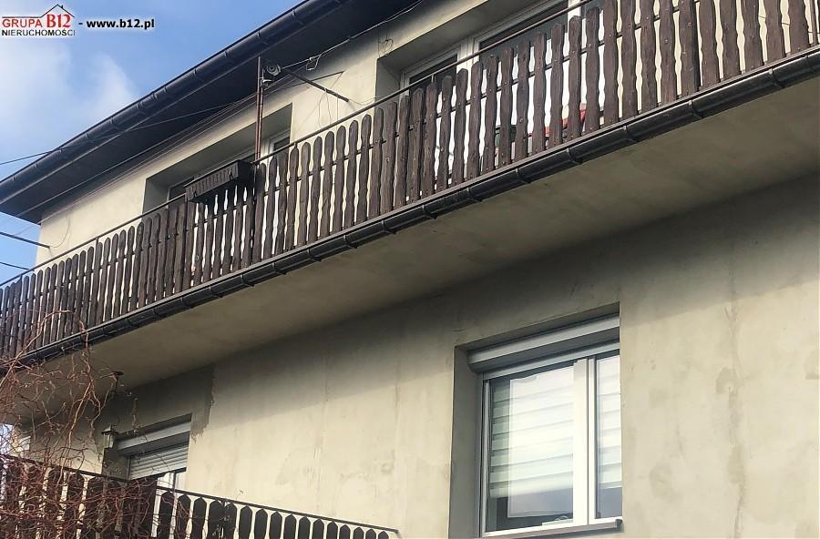 Dom na sprzedaż Krakow, Kobierzyn, Babińskiego  270m2 Foto 10