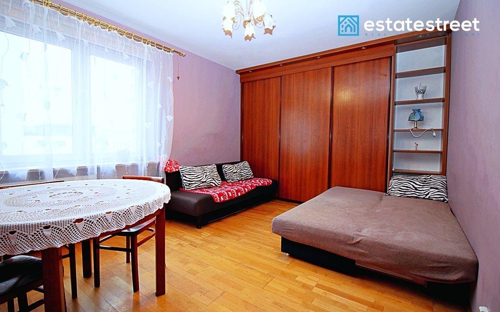 Mieszkanie dwupokojowe na wynajem Kraków, Bronowice Małe, Bronowice Małe, Bartosza Głowackiego  65m2 Foto 13