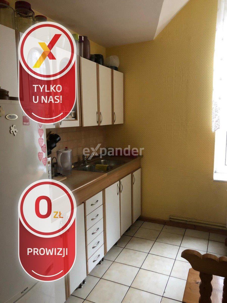 Mieszkanie trzypokojowe na sprzedaż Kędzierzyn-Koźle, Piastowska  118m2 Foto 8