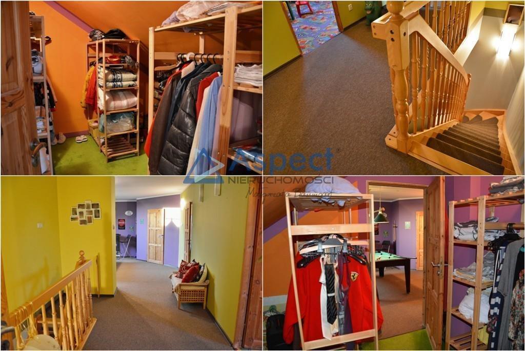 Dom na sprzedaż Łaniewo  297m2 Foto 11
