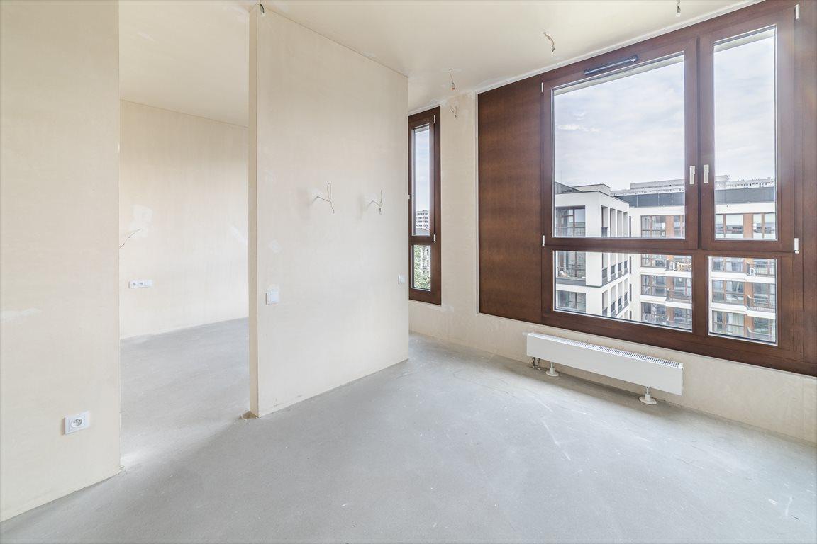 Mieszkanie czteropokojowe  na sprzedaż Warszawa, Śródmieście, Grzybowska  112m2 Foto 7