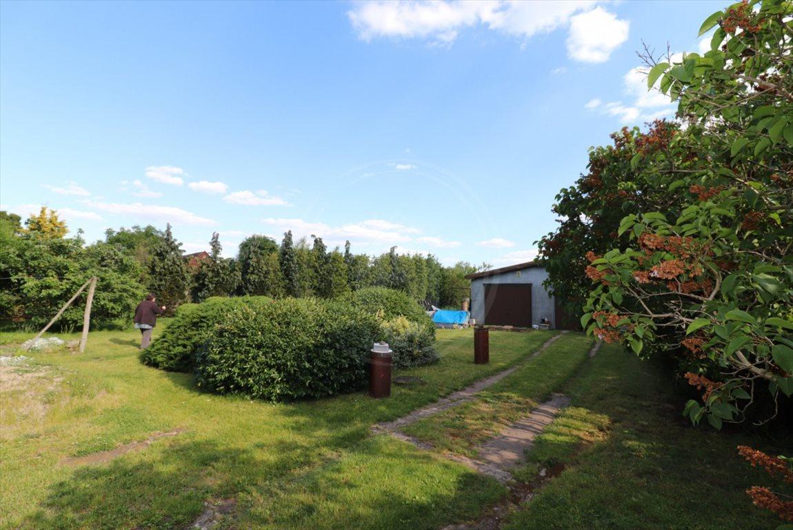 Dom na sprzedaż Dębowa Łęka  160m2 Foto 9