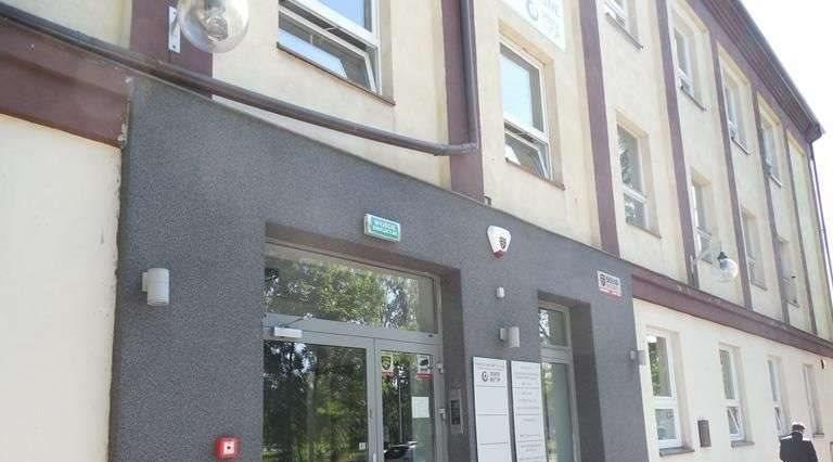 Lokal użytkowy na wynajem Częstochowa, Zawodzie-Dąbie, Koksowa  190m2 Foto 5