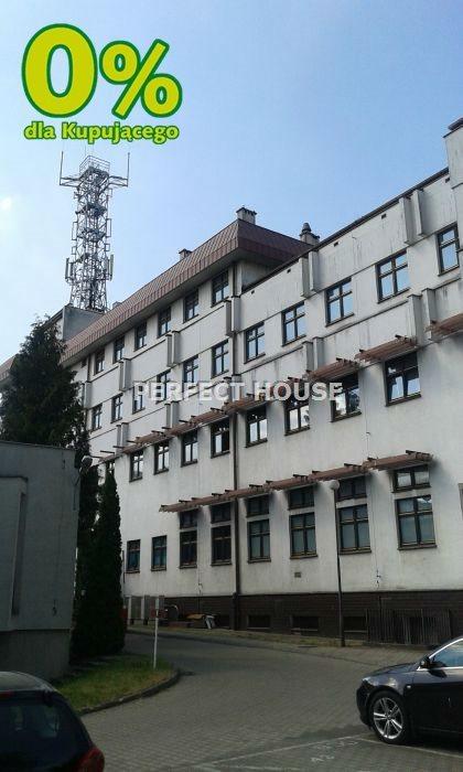 Lokal użytkowy na sprzedaż Konin, Powstańców Wielkopolskich  3156m2 Foto 2