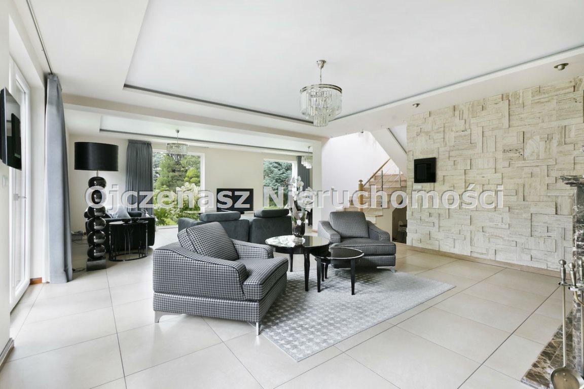 Dom na sprzedaż Ostromecko  215m2 Foto 4