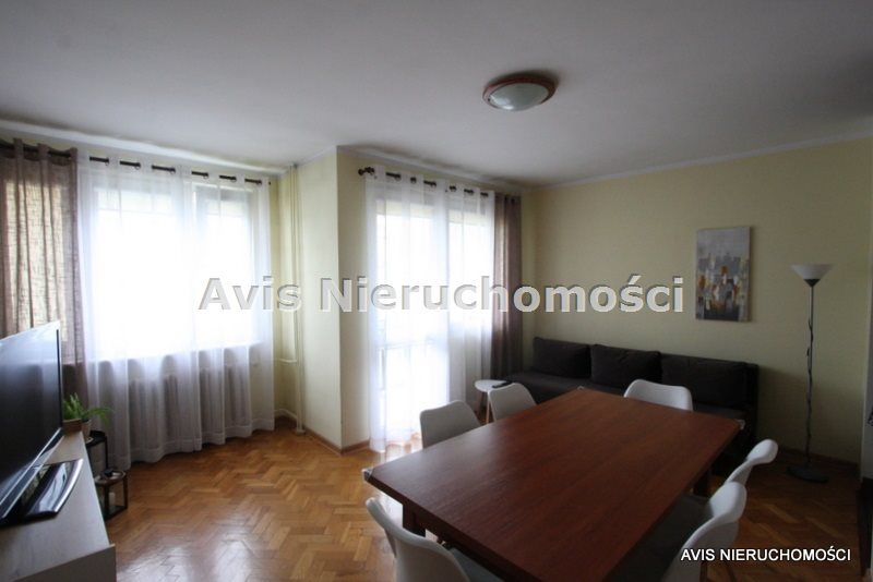 Mieszkanie trzypokojowe na sprzedaż Świdnica  44m2 Foto 2