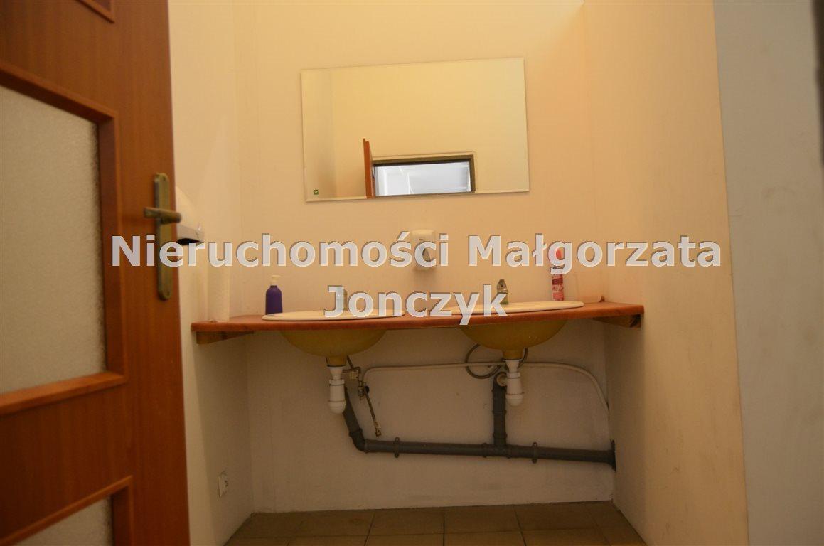 Lokal użytkowy na wynajem Zduńska Wola  345m2 Foto 3