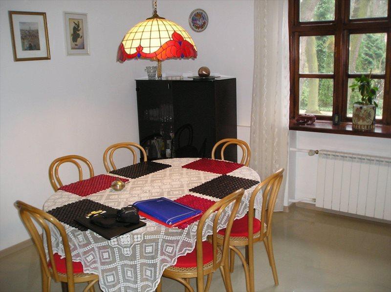 Dom na sprzedaż Podkowa Leśna  216m2 Foto 13