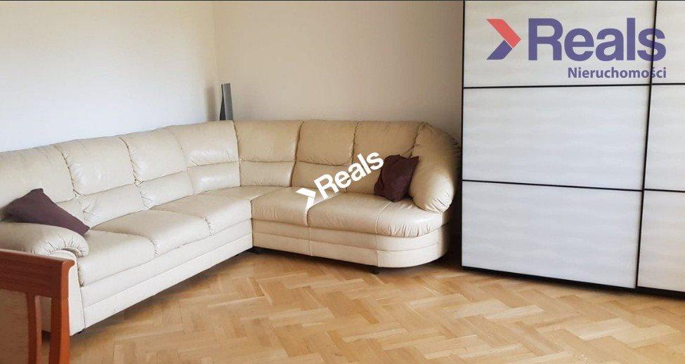 Mieszkanie trzypokojowe na sprzedaż Warszawa, Ursynów, Imielin, Benedykta Polaka  66m2 Foto 2