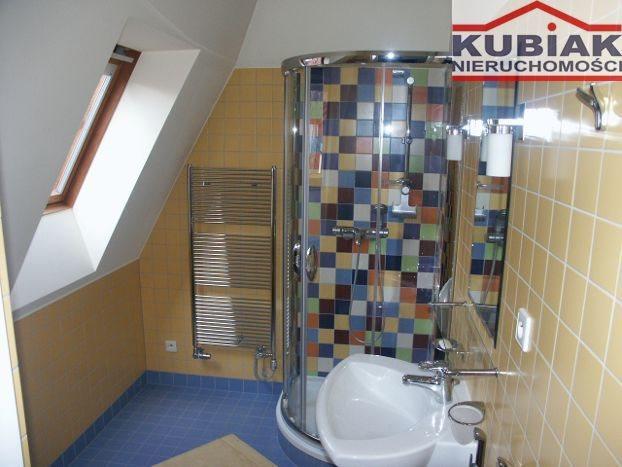 Dom na sprzedaż Podkowa Leśna  350m2 Foto 11